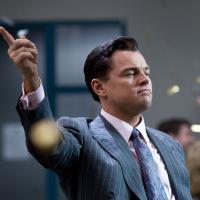 Oscars 2014 : Leonardo DiCaprio déjà gagnant ? La photo qui fait le buzz