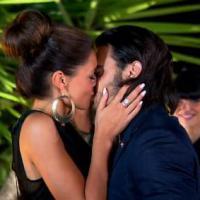 Les Princes de l'amour : Priscilla marque des points, tensions dans la villa