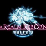 Final Fantasy XIV A Realm Reborn : une version PS4 réussie ? Nos impressions