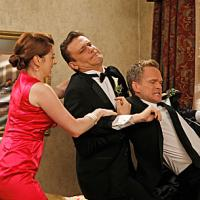 How I Met Your Mother saison 9 : CBS se frotte les mains grâce au final