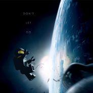 [FUN] Les affiches des films nominés pour les Oscars recréées en LEGO