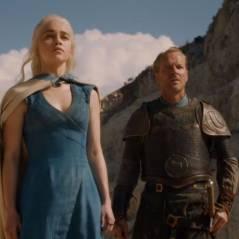 Game of Thrones saison 4 : les Stark se vengent dans une nouvelle bande-annonce
