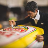 [PHOTOS] La vie secrète des jouets enfin dévoilée au grand jour
