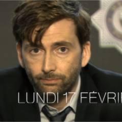Broadchurch sur France 2 : 5 raisons de craquer pour la série de David Tennant