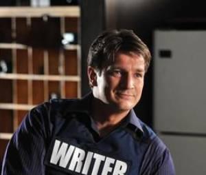 Nathan Fillion : l'acteur principal de la série Castle a frôlé la mort à la fin des années 90