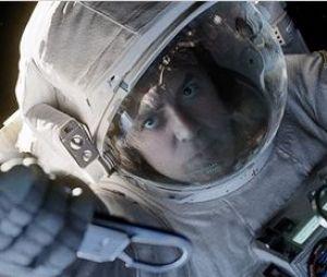 Gravity : George Clooney a failli ne pas jouer dans le film