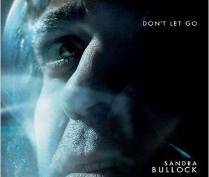 Gravity : un film spectaculaire et captivant
