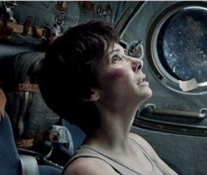 Gravity : un casting fascinant qui aurait pu être différent