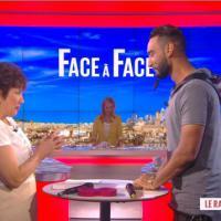 La Fouine et Roselyne Bachelot : le featuring rap improbable du Grand 8