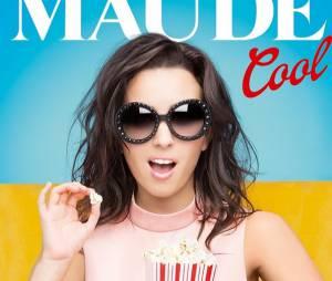 Maude pourrait faire un featuring avec Jason Derulo