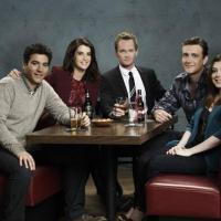 How I Met Your Mother saison 9 : dernier jour de tournage pour Jason Segel