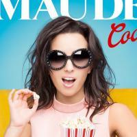 Maude (Les Anges 6 ) : 6 choses prouvant que sa vie est plus Cool que la notre