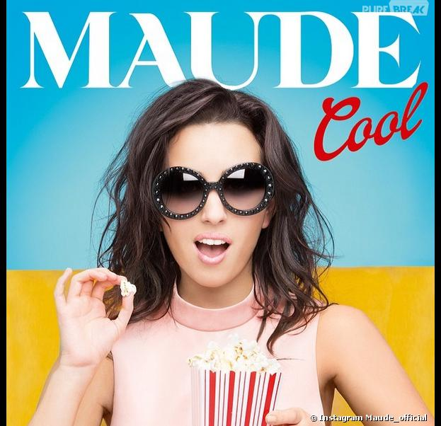 Maude a une vie Cool
