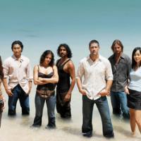 Lost, Friends, Dexter... ces séries qu'on ne veut surtout jamais voir renaître
