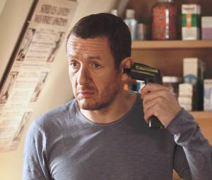 Dany Boon : Supercondriaque assassiné par la critique du Hollywood Reporter