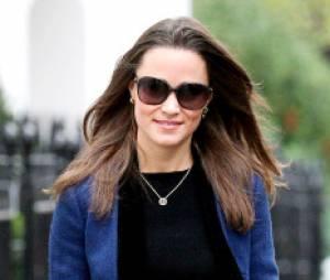 Les fesses de Pippa Middleton ont fait fantasmer les hommes et les femmes de la planète