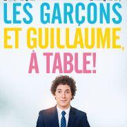 Palmarès des César 2014 : Guillaume Gallienne grand gagnant de la soirée