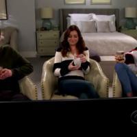 How I Met Your Mother saison 9 : fin de tournage, les acteurs déjà nostalgiques