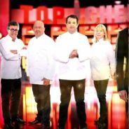 Top Chef 2014 : mentors, guerre des restaurants et double élimination ce soir
