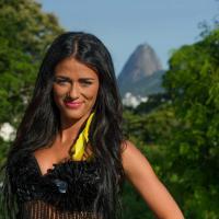 Kelly (Les Marseillais à Rio) clashée par les candidats des Princes de l'Amour