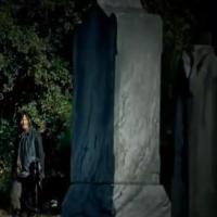 The Walking Dead saison 4, épisode 13 : Daryl & Beth, seuls contre tous (encore)