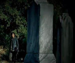 The Walking Dead saison 4 : bande-annonce de l'épisode 13