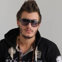 "Dorian Rossini : son tatouage au sexe ""dégoûte"" Martika (Le Bachelor 2014)"