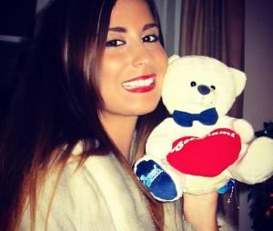 Le Bachelor 2014 : Martika dégoûtée par le tatouage de Dorian
