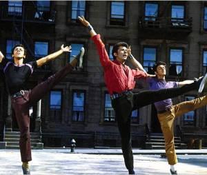 West Side Story : après la sortie en 1962, un remake du film culte ?