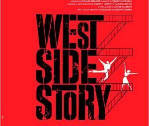 West Side Story : un chef d'oeuvre de Robert Wise sorti en 1962