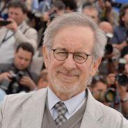 West Side Story : bientôt un remake réalisé par Steven Spielberg ?