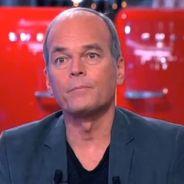 Jérémy Michalak VS Laurent Baffie : attaque en diffamation et nouvelles insultes
