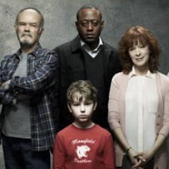 Resurrection : Les Revenants à la sauce américaine débarquent sur ABC