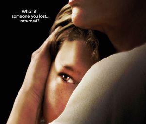 Resurrection saison 1 : une série inspirée par Les Revenants ?