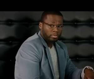 50 Cent face à Sylvester Stallone dans la bande-annonce d'Evasion
