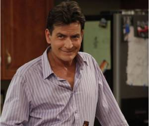 Anger Management : Charlie Sheen absent du tournage ?