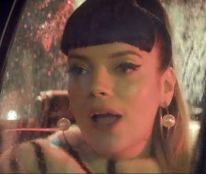 """Lily Allen - Our Time, le clip officiel extrait de l'album """"Sheezus"""""""