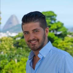 Les Marseillais à Rio : Antonin exclu à cause de Stéphanie ? Un candidat balance