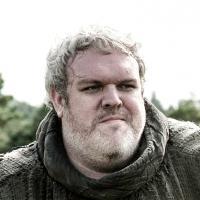 Game of Thrones : un acteur de la série fait son coming-out