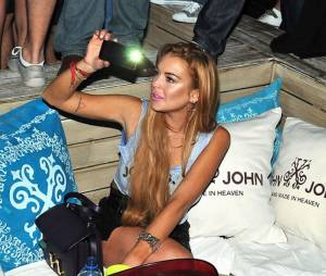 Lindsay Lohan bientôt à l'affiche de The Canyons