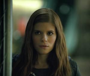 House of Cards saison 2 : un twist pas si inattendu pour Kate Mara