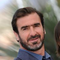 Eric Cantona arrêté pour agression à Londres ?