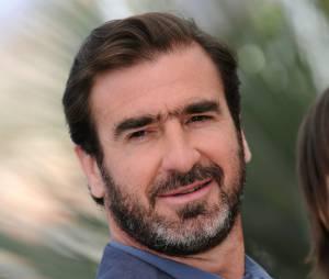 Eric Cantona : interpellé et placé en garde à vue après une agression à Londres, le 12 mars 2014