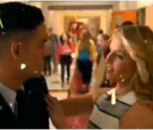 Glee saison 5 : bande-annonce de l'épisode 100