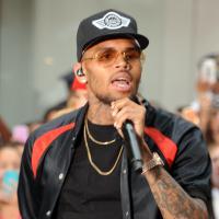 Chris Brown : expulsé de rehab et de retour en prison