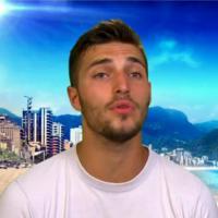 Les Marseillais à Rio : sans Kim, Romain aurait craqué pour... Stéphanie