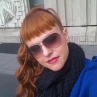 Cindy Sander rousse et amincie : son incroyable métamorphose... déjà critiquée