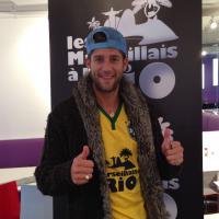 """Paga (Les Marseillais à Rio) : Micha ? """"Il a détruit son image"""" (INTERVIEW)"""