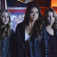 Pretty Little Liars saison 4, épisode 24 : ce que l'on sait sur le final