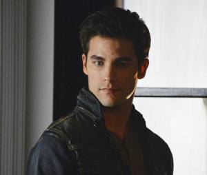 Pretty Little Liars saison 4, épisode 24 : Noel de retour